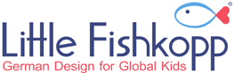 little fishkopp logo